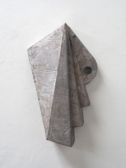 , 'M. 56,' 2017, PROYECTOSMONCLOVA