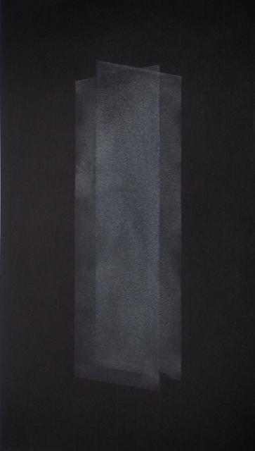 , 'Lames III,' 2015, Maddox Arts