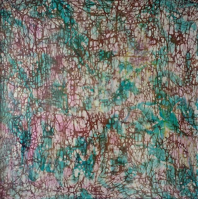 , 'Conexões,' , Inn Gallery