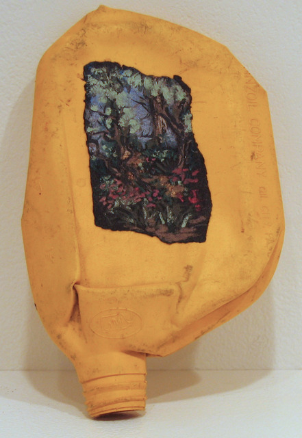 , 'Rhododendron Dell,' 1995, Anglim Gilbert Gallery