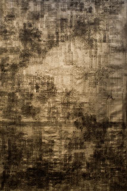 PAUL NICKSON ATIA, 'Obsesi : 2', 2018, Galeri Rumah Lukis