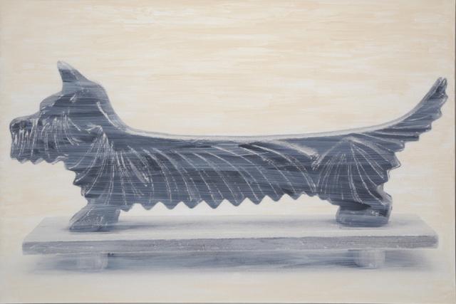 , 'Para limpar os pés,' 2015, Galeria Filomena Soares
