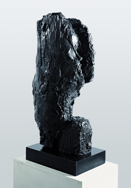 , 'Læsø – Kopf I,' , Thomas Salis