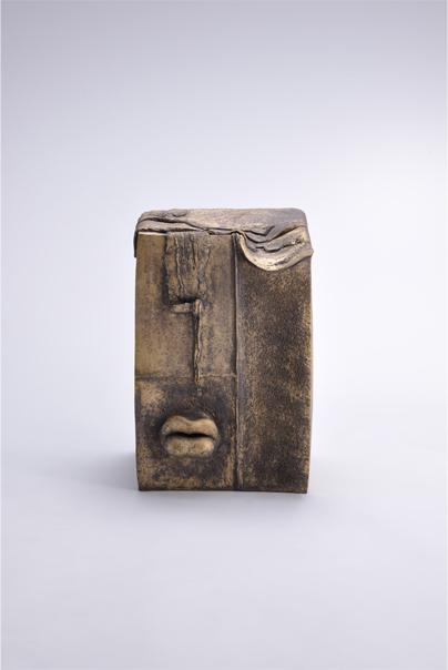 , 'Sound Box,' 1984, Sokyo Gallery