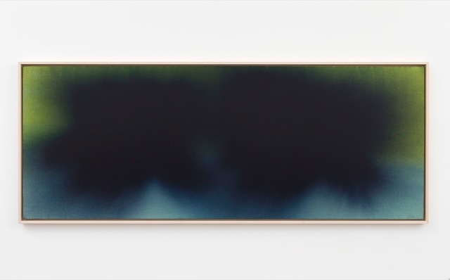 , 'Untitled,' 1966, Perrotin