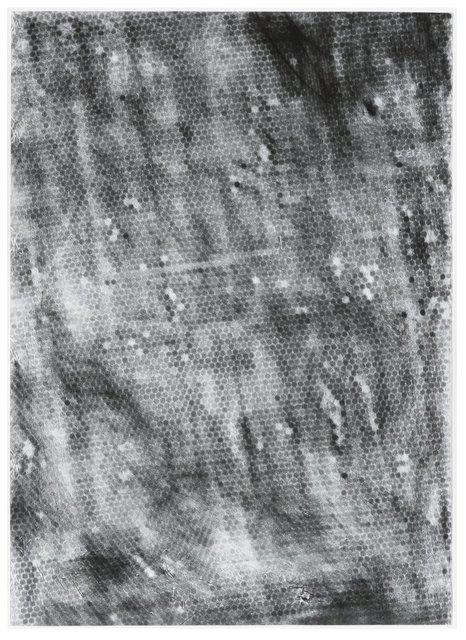 , 'Untitled,' 2013, Galerie Buchholz