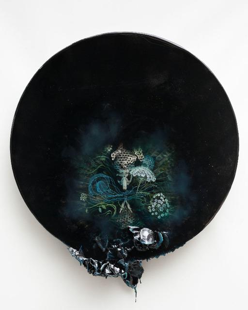 , 'Vanitas III,' 2016, Haven Gallery