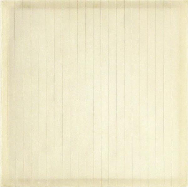Tom Burrows, 'Ice Rainbow Vertical', Bau-Xi Gallery
