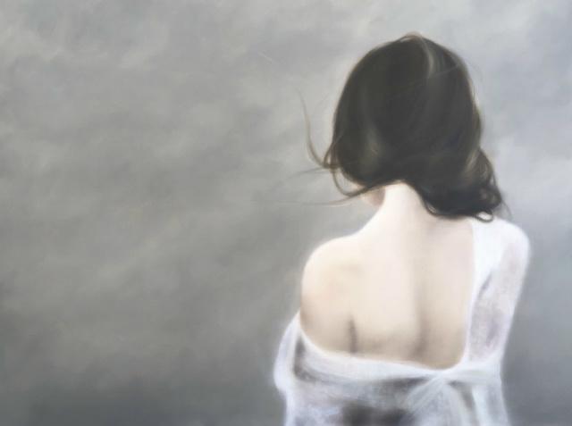 Siri Gindesgaard, 'Untitled', 2018, GALLERI RAMFJORD