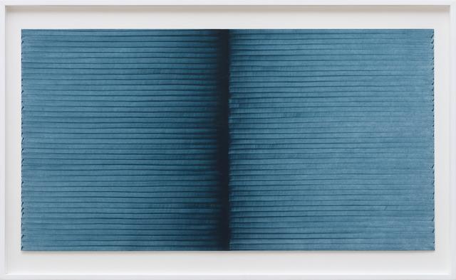 , 'Radical Writings, Exercitium IV,' 1993, Galerija Gregor Podnar