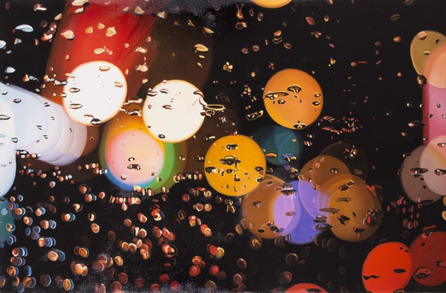 , 'Balancing Act,' , Merritt Gallery