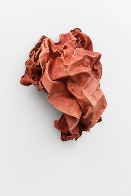 Anneliese Schrenk, 'Bruit rosé', 2014, Circle Culture