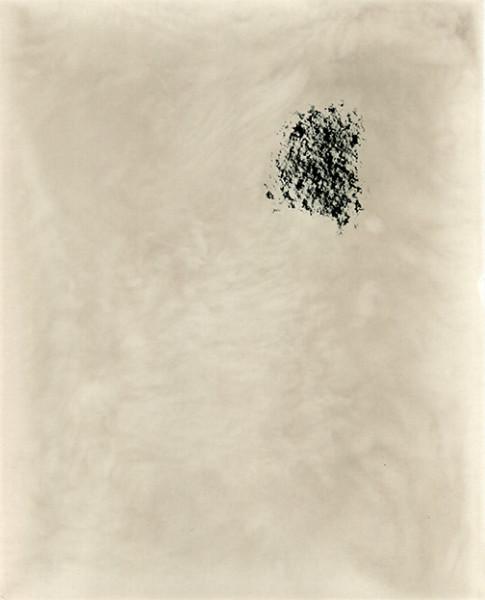 , 'Confine #128,' 2016, Galerie Thierry Bigaignon