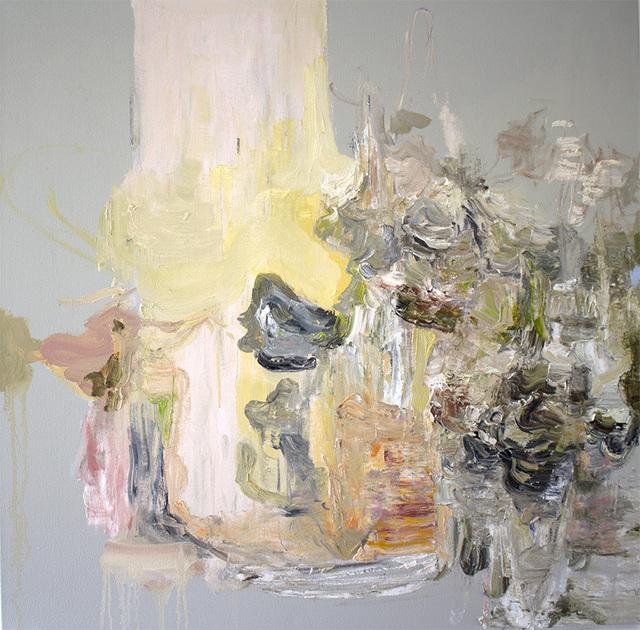 , 'Pretty Poison,' 2015, K. Imperial Fine Art