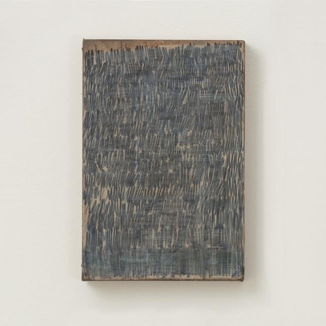 , 'Quarry Street 1,' 2017, Purdy Hicks Gallery
