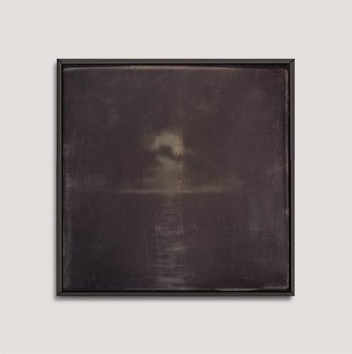 , 'Wake,' , Anima-Mundi
