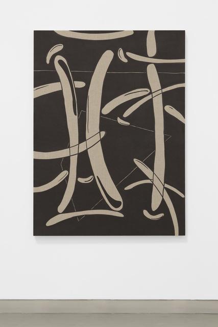, 'Comício,' 2013, Galeria Filomena Soares