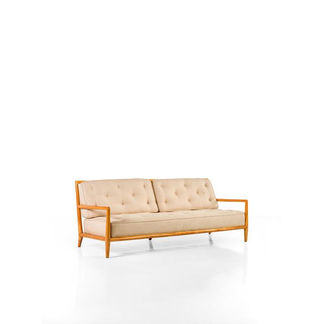 Terence Harold Robsjohn-Gibbings, 'Sofa', 1960, PIASA