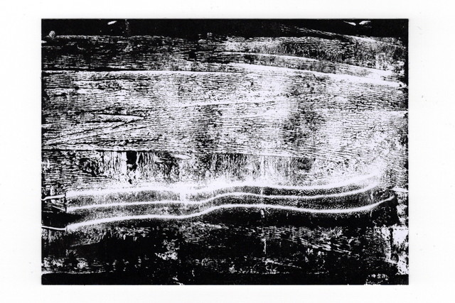 Jorieke Rottier, 'Lichtlijnen II ', 2019, Magreen Gallery
