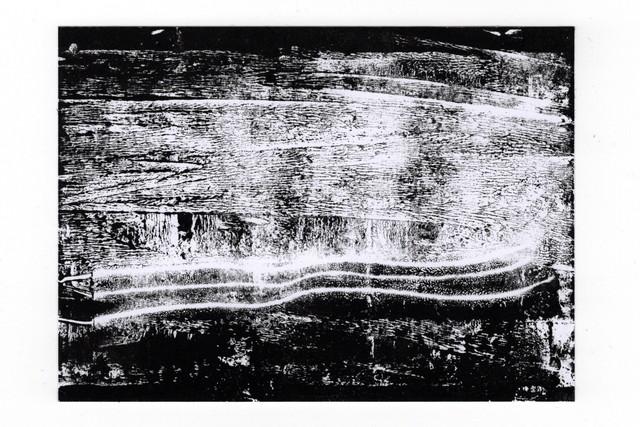 , 'Lichtlijnen II ,' 2019, Magreen Gallery