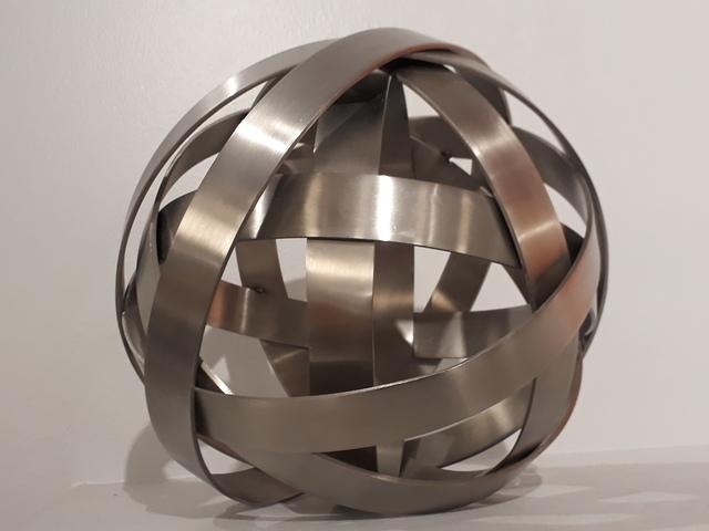 , 'Multiverse,' 2015, O. Ascanio Gallery