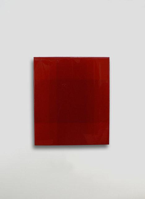 , '# 1840,' 2010, Victor Lope Arte Contemporaneo