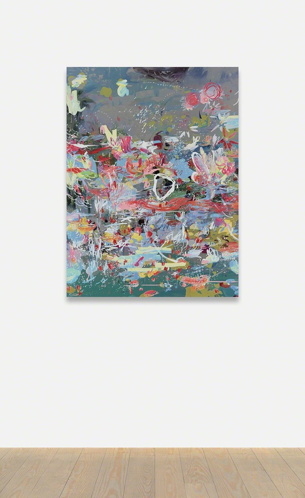 "Petra Cortright, 'CALL ""GIRL"",' 2014, Foxy Production"