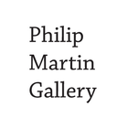 Philip Martin Gallery