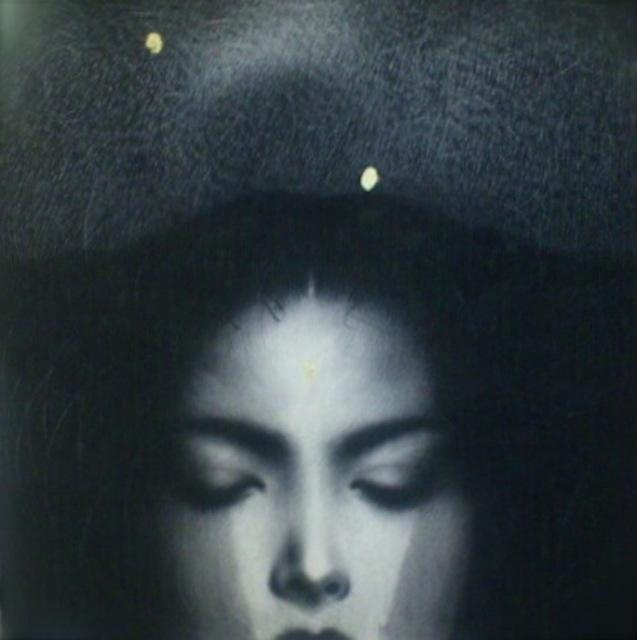 , 'Mantra,' 2012, Galleria Paola Verrengia