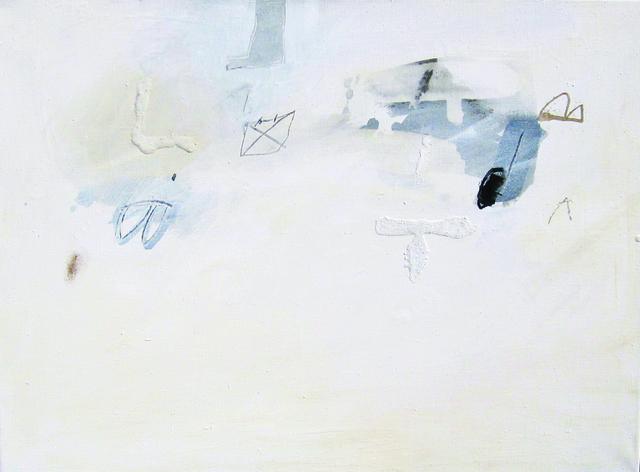 , 'Entre deux rêves,' 2013, Galerie Faider