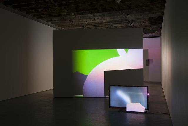 , 'Belle Captive III,' 2013, Simon Preston Gallery