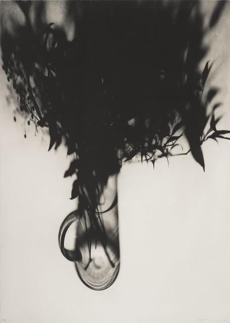 Cornelia Parker, 'Jug Full of Shadows', 2019, Cristea Roberts Gallery