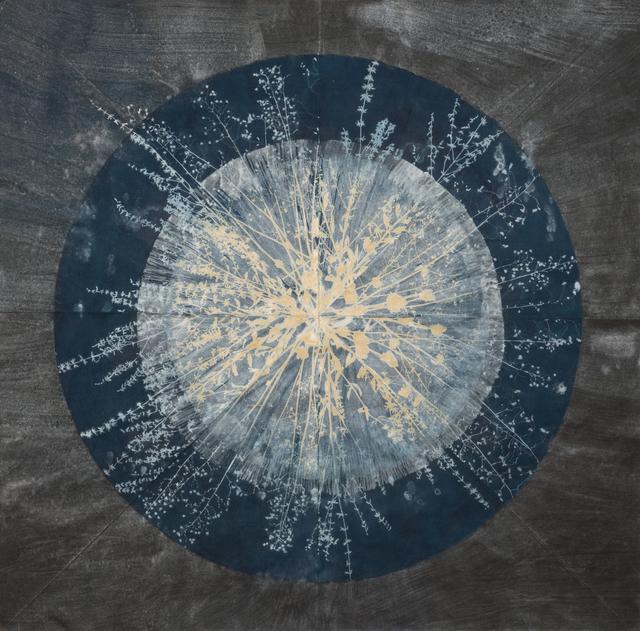 , 'Core 7,' 2017, K. Imperial Fine Art