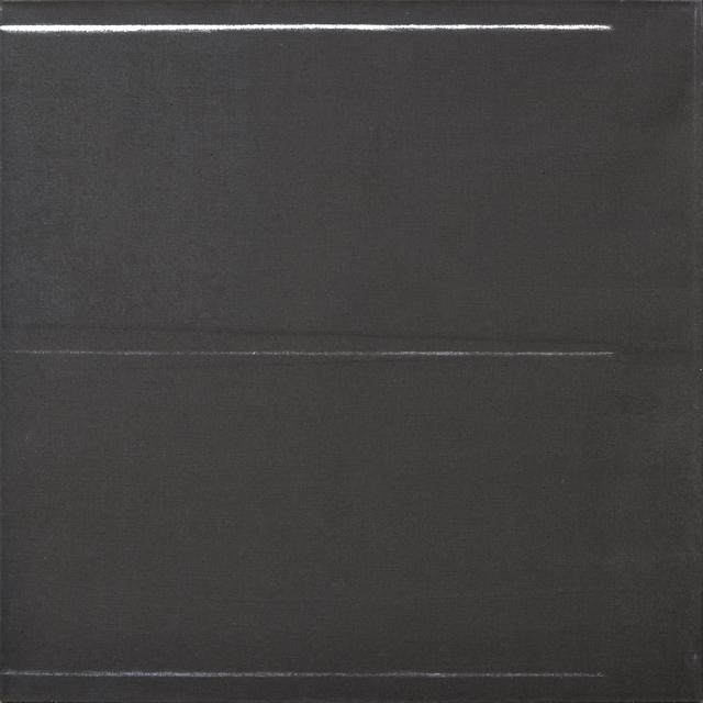 , 'Markierungen 71,' 1973, Dep Art