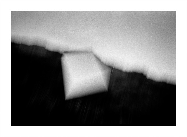 , 'Stasis #4,' 1973, Casemore Kirkeby