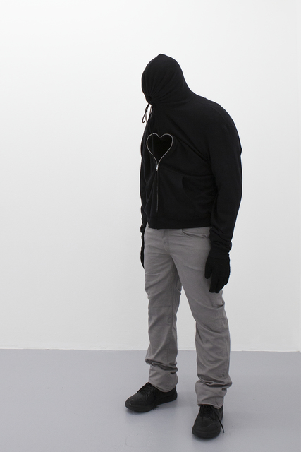 , 'Heartless,' , Ruttkowski;68