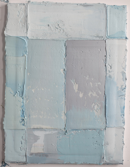 , 'Window VI,' 2017, Ana Mas Projects