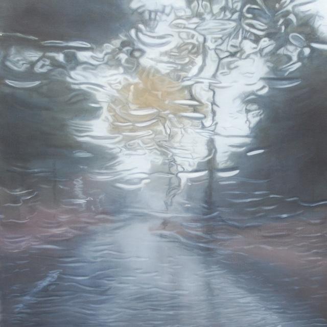 , 'Saudade 54,' 2015, Rebecca Hossack Art Gallery