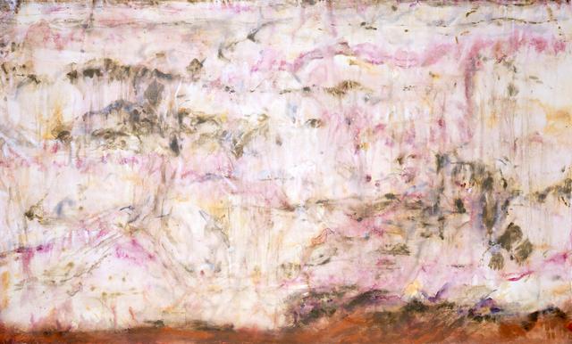 , 'Snow In Spring,' 2006, Dillon + Lee