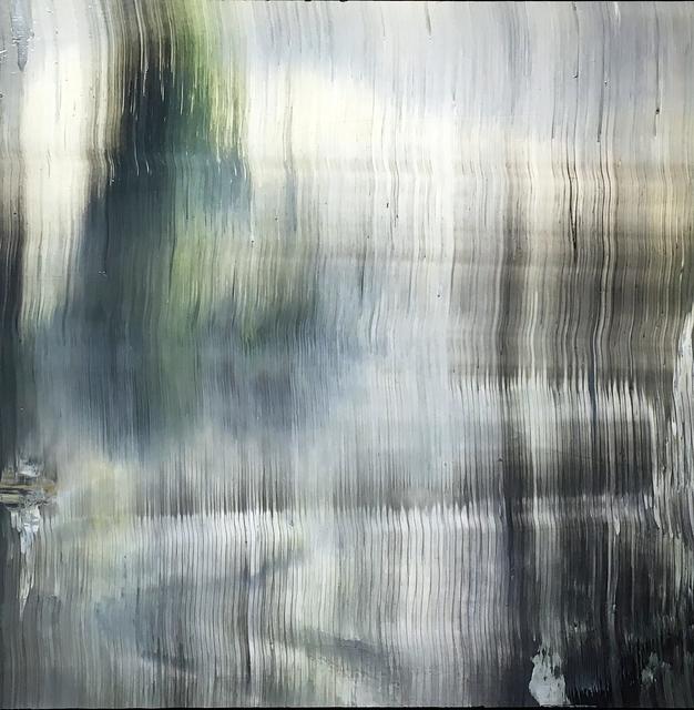 , 'Moonlight #5,' 2017, Madelyn Jordon Fine Art