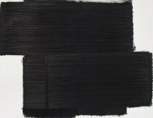 , 'Sem título,' 2010, Simões de Assis Galeria de Arte