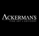 Ackerman's Fine Art
