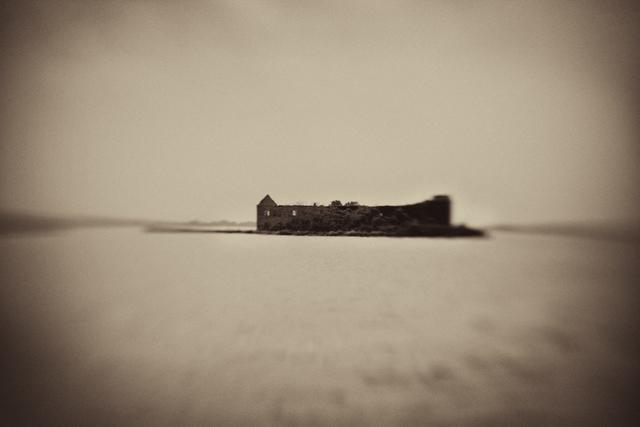 Sarah Hadley, 'Abandoned Isle', 2006, Fabrik Projects Gallery