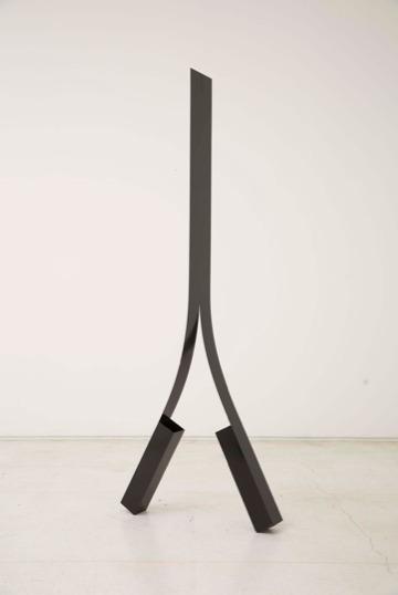 José Resende, 'Passante', 2008, Galeria Millan
