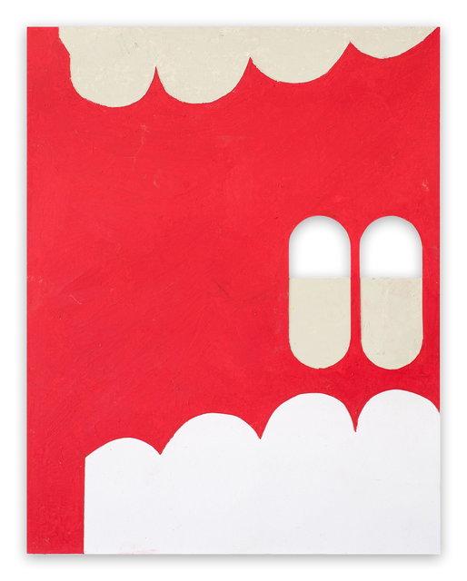 Tilman, 'Untitled (131.13)', 2013, IdeelArt