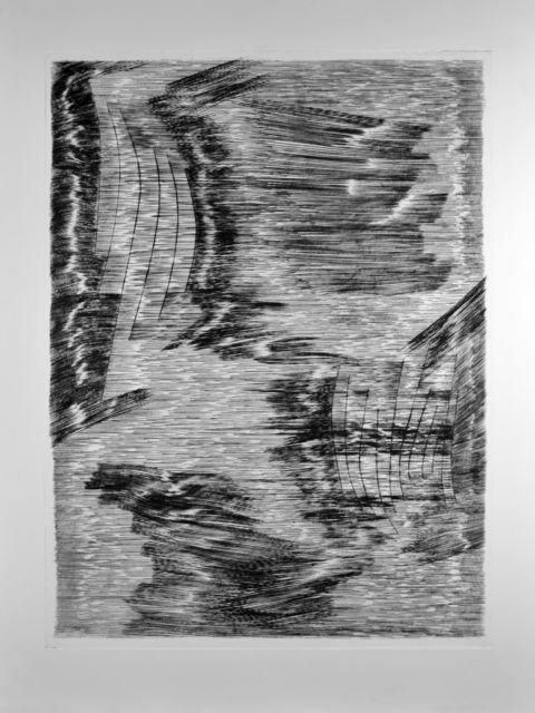 , 'Virtualscape #27,' , Venvi Art Gallery