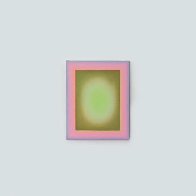 , 'Untitled ,' 2016, Miranda Kuo Gallery