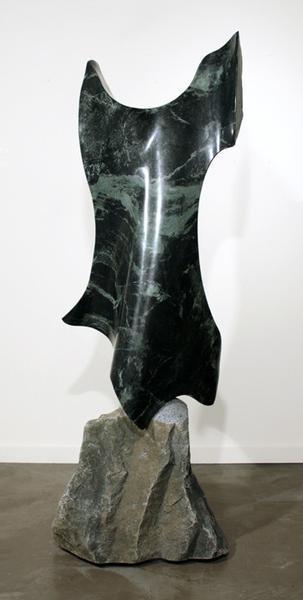 , 'Little Green Dress,' , Bau-Xi Gallery