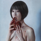 Gallery Naruyama