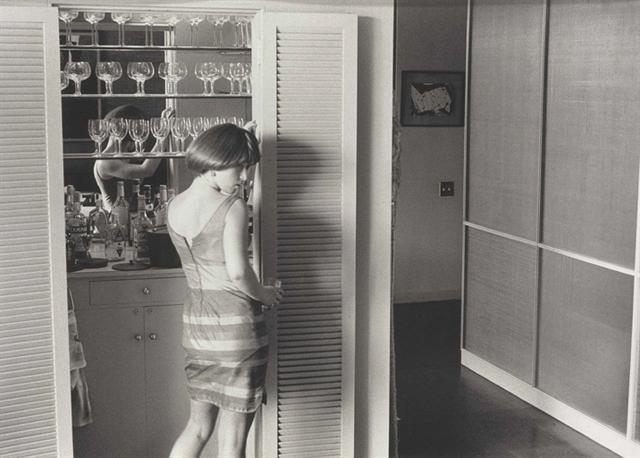 Cindy Sherman, 'Untitled Film Still No. 49', Christie's